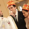 Macedonian And Catholic Fusion Wedding06601 125x125 Friday Roundup