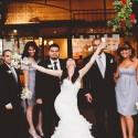 Rustic Brisbane Wedding0568