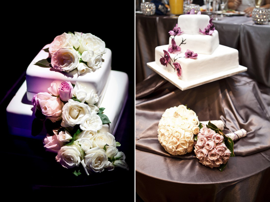 Top Ten Wedding Cakes001 Top Ten Wedding Cakes