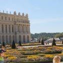 Versailles France0675 125x125 Friday Roundup