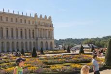 Versailles France0675