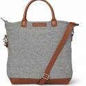 WANT-Les-Essentiels-de-la-Vie-OHare-Woven-Cotton-Tote-Bag-1