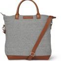 WANT Les Essentiels de la Vie OHare Woven Cotton Tote Bag 11 125x125 Friday Roundup