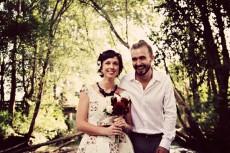 australian picnic wedding014