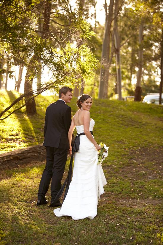 Tori Black Wedding