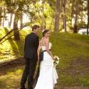 black and white deckhosue wedding023