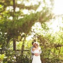 bohemian wedding027