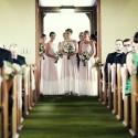 bridemsiads waiting