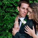 classic sydney wedding045
