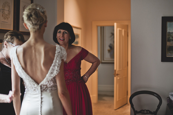 elegant adelaide wedding003 Annabelle and Deans Elegant Adelaide Wedding