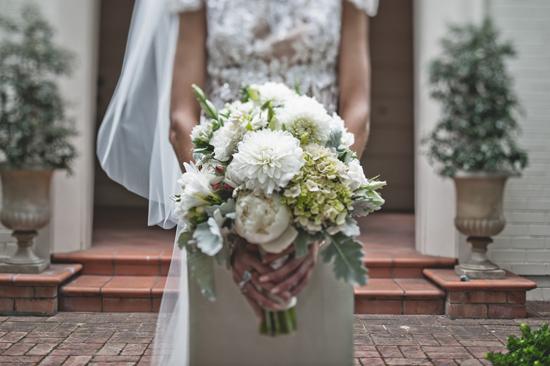 elegant adelaide wedding005 Annabelle and Deans Elegant Adelaide Wedding