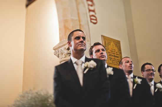 elegant adelaide wedding010 Annabelle and Deans Elegant Adelaide Wedding