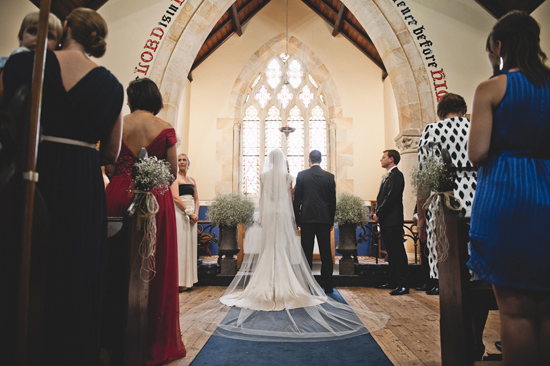 elegant adelaide wedding011 Annabelle and Deans Elegant Adelaide Wedding