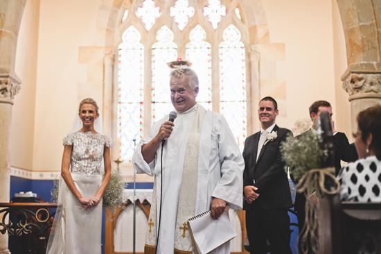 elegant adelaide wedding013 Annabelle and Deans Elegant Adelaide Wedding