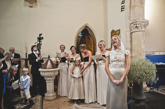 elegant adelaide wedding014 Annabelle and Deans Elegant Adelaide Wedding