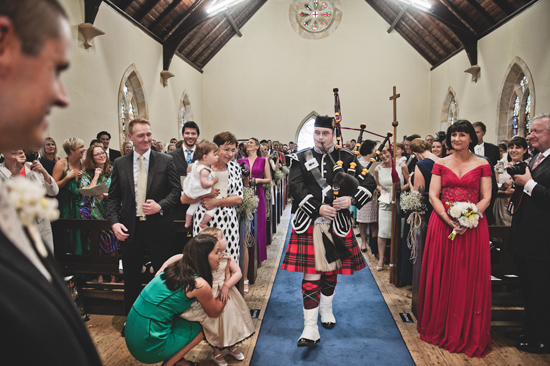 elegant adelaide wedding015 Annabelle and Deans Elegant Adelaide Wedding