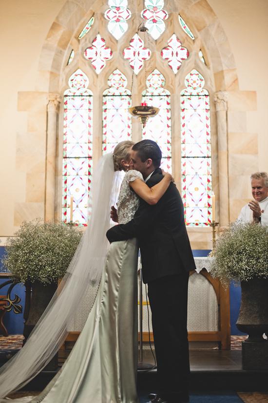 elegant adelaide wedding016 Annabelle and Deans Elegant Adelaide Wedding