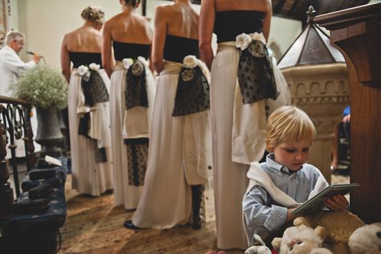 elegant adelaide wedding017 Annabelle and Deans Elegant Adelaide Wedding