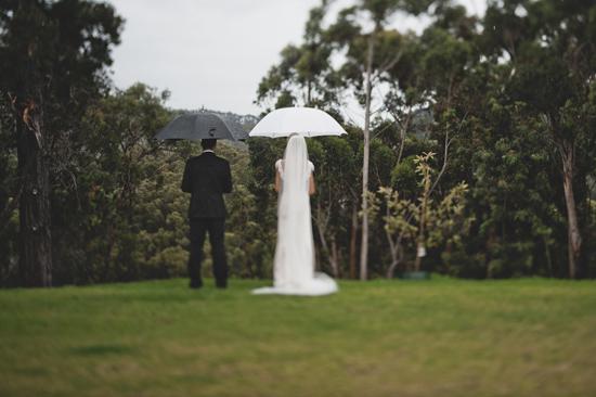 elegant adelaide wedding021 Annabelle and Deans Elegant Adelaide Wedding