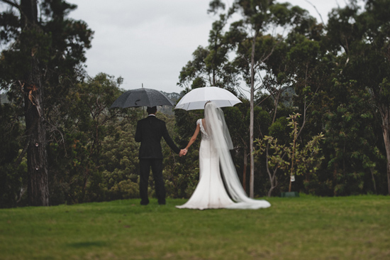 elegant adelaide wedding022 Annabelle and Deans Elegant Adelaide Wedding