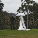 elegant adelaide wedding022