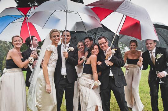 elegant adelaide wedding025 Annabelle and Deans Elegant Adelaide Wedding