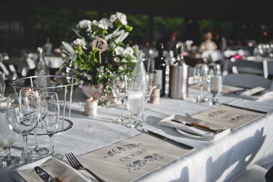 elegant adelaide wedding026 Annabelle and Deans Elegant Adelaide Wedding