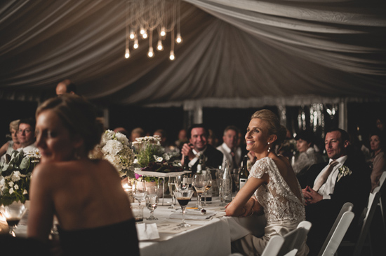 elegant adelaide wedding033 Annabelle and Deans Elegant Adelaide Wedding