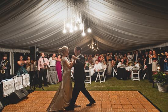 elegant adelaide wedding034 Annabelle and Deans Elegant Adelaide Wedding