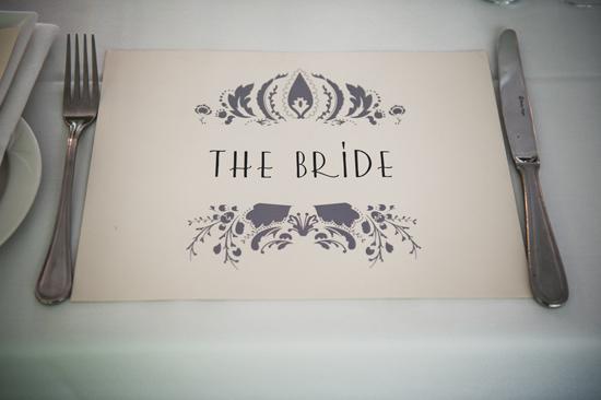 elegant adelaide wedding037 Annabelle and Deans Elegant Adelaide Wedding