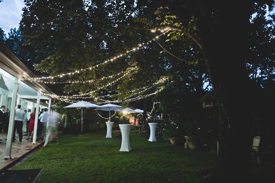 elegant adelaide wedding038 Annabelle and Deans Elegant Adelaide Wedding