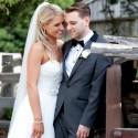 elegant country wedding016