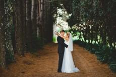 elegant maleny wedding039