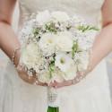erin-seal-bouquet-550x825