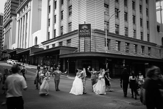 gold coast wedding062 Stephanie and Moses Surfers Paradise Wedding