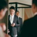 groom wearing calvin klein001