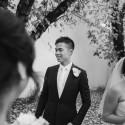 groom wearing calvin klein0032 125x125 Friday Roundup