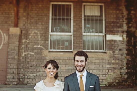 jonas peterson bride and groom