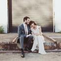 jonas peterson sydney wedding