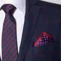 melbourne custom tailor_003