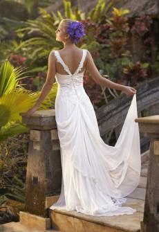 perth bridal couture016