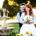 quirky country wedding042