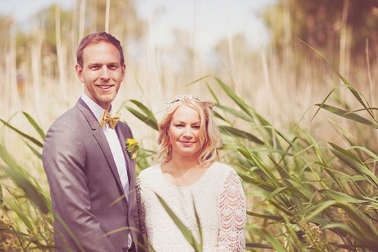 relaxed swedish wedding013 Johanna and Urbans Relaxed Swedish Wedding