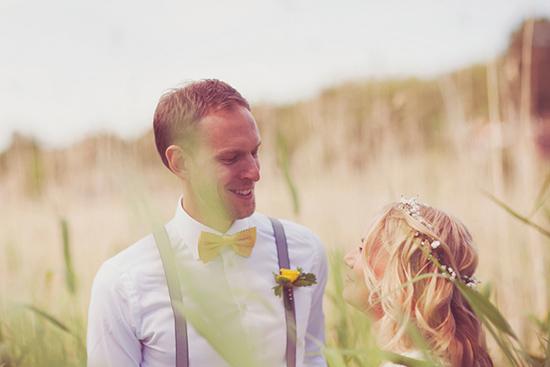 relaxed swedish wedding015 Johanna and Urbans Relaxed Swedish Wedding