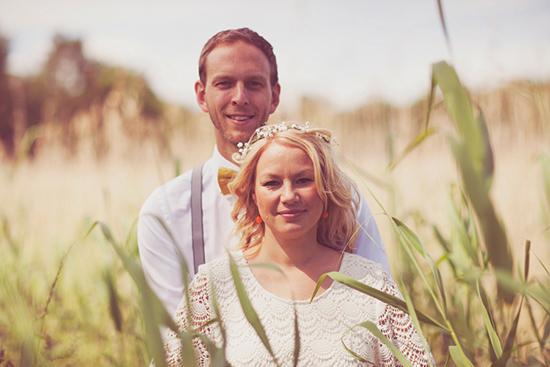 relaxed swedish wedding016 Johanna and Urbans Relaxed Swedish Wedding
