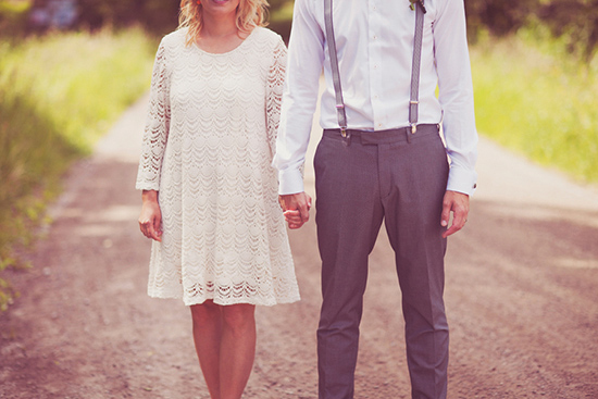 relaxed swedish wedding017 Johanna and Urbans Relaxed Swedish Wedding
