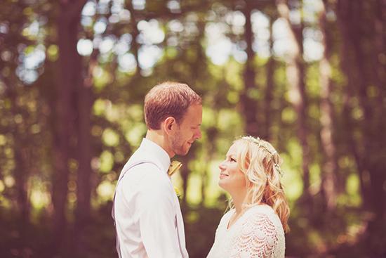 relaxed swedish wedding019 Johanna and Urbans Relaxed Swedish Wedding