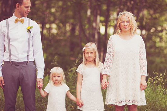 relaxed swedish wedding021 Johanna and Urbans Relaxed Swedish Wedding