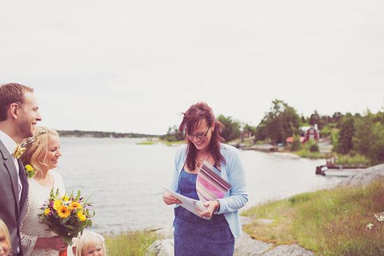 relaxed swedish wedding025 Johanna and Urbans Relaxed Swedish Wedding