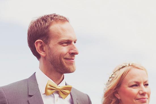 relaxed swedish wedding026 Johanna and Urbans Relaxed Swedish Wedding